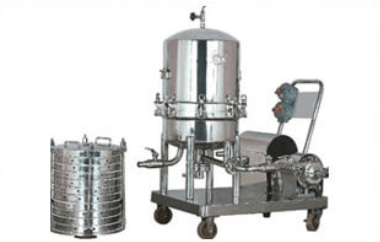 pharmaceutical-machinery-manufacturers