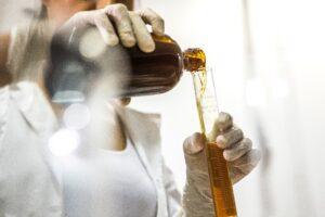 Machine Manufacturing Companies in Vasai - Importance of Pharmaceuticals