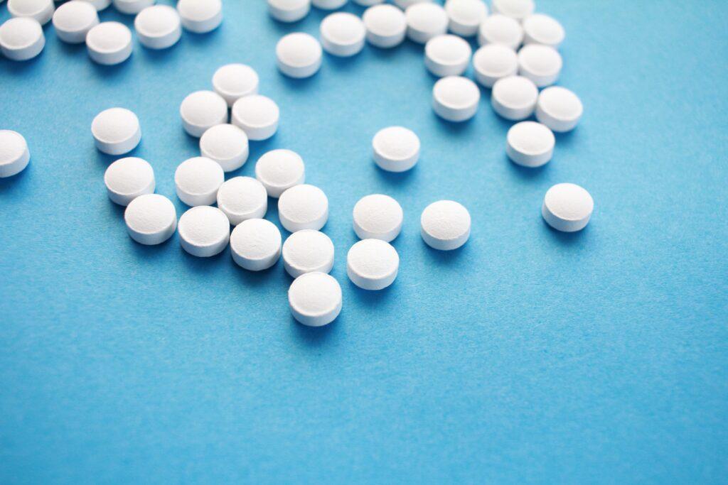 pharma-equipment-manufacturers-in-pune