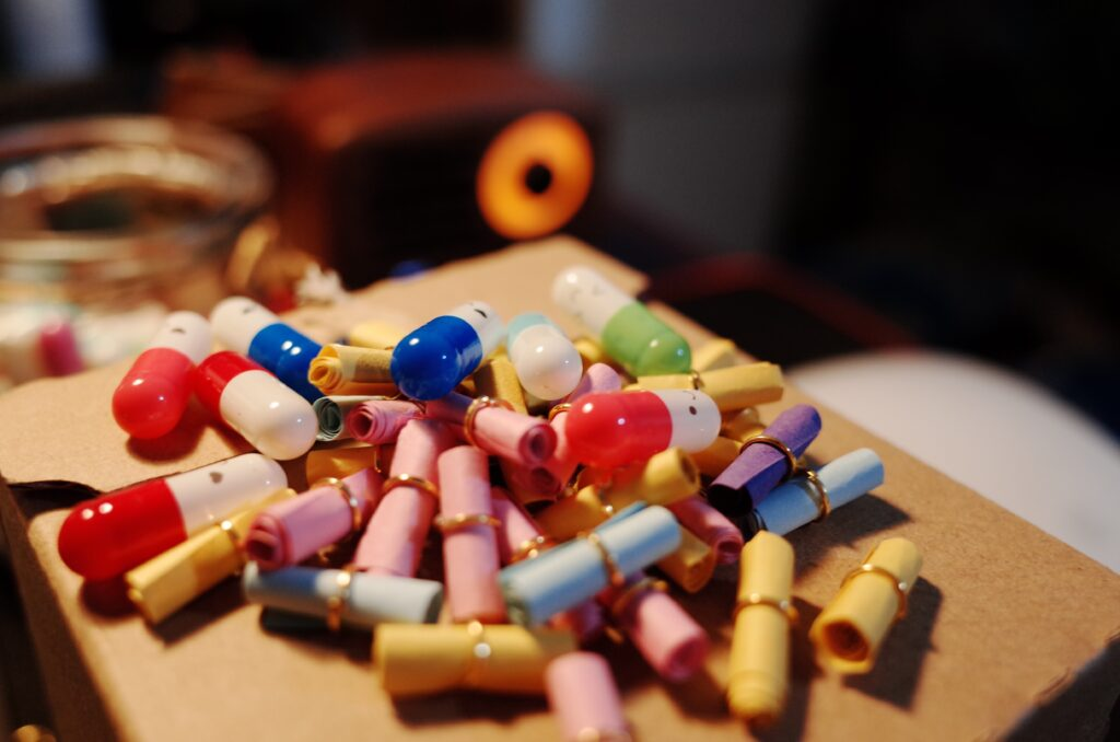 pharma-machinery-manufacturers-in-gujarat