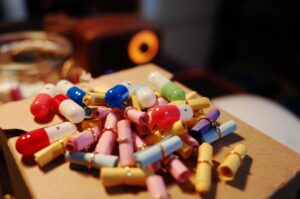 Pharma Machinery Manufacturers in Gujarat