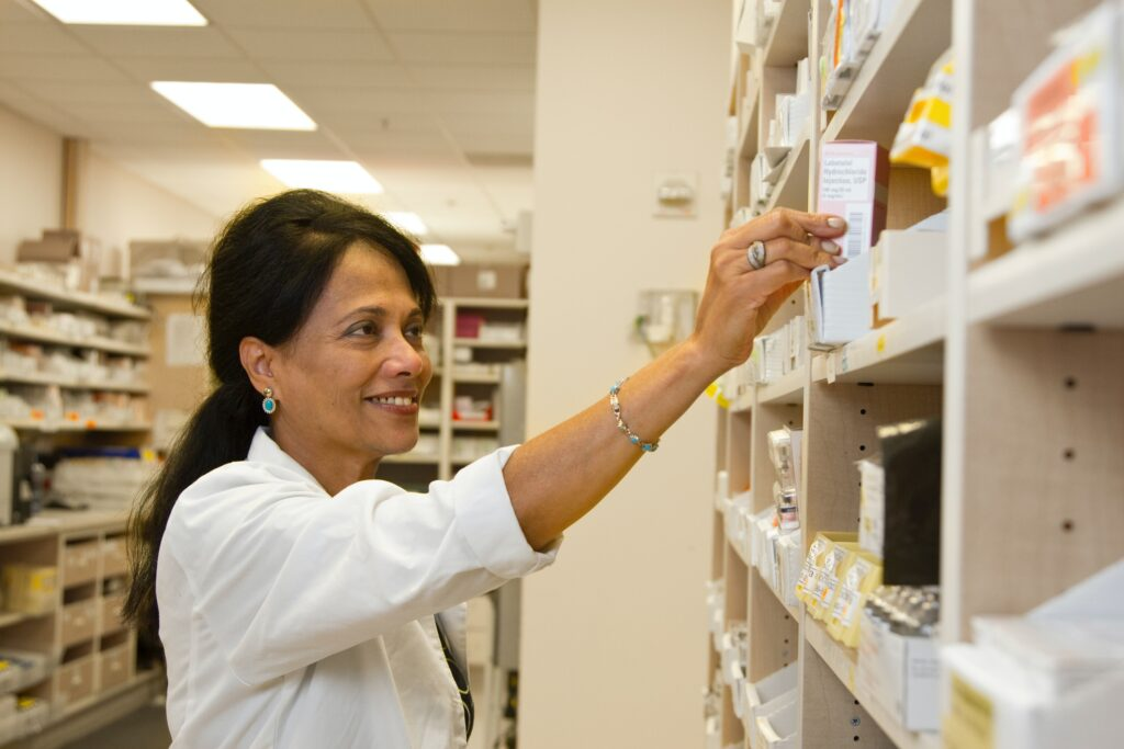 pharma-machinery-manufacturers-in-india