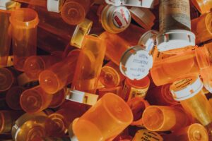 Pharma equipment manufacturers in Mumbai - After the involvement of MNCs