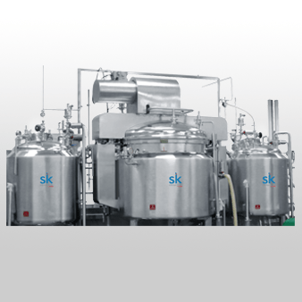 pharmaceutical-machinery-manufacturers-in-ahmedabad